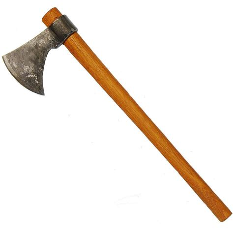 throwing tomahawks forged s throwing tomahawk s throwing hawk
