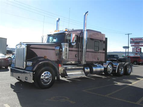 kenworth truck cost 100 kenworth truck cost the true costs of a truck