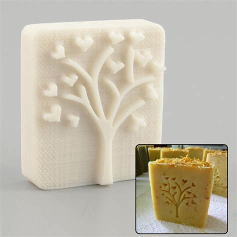 Handmade Soap Designs - handmade soap designs reviews shopping handmade