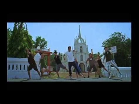 hosanna ar rahman mp3 download free download hosanna ar rahman full official video song ek