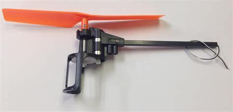 Big Size Jumbo Black Blade Size 6l Sd 9l Hitam Impor hak909 25 quot large size rc quadcopter