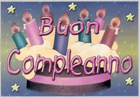 clipart compleanno animate 45 immagini foto carte e cartoline di gifs immagini di