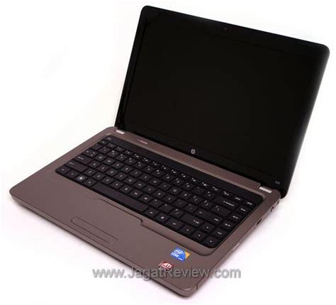 Hardisk Laptop Hp G42 nadezhdafedorovich4 descargar drivers hp g42