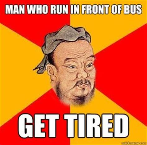 Confucius Meme - confucius say meme memes