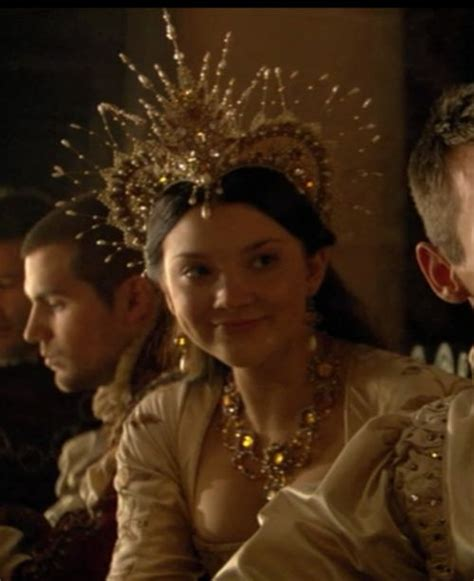 natalie dormer boleyn best 20 natalie dormer boleyn ideas on