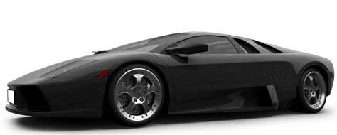 gebraucht wagen leasing kfz leasing autoleasing pkw neu und gebrauchtwagen