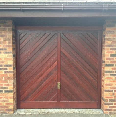 Garages Chorley by Garage Doors Chorley Lakes Garage Doors