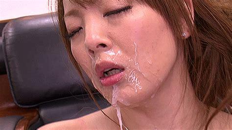 Hitomi Tanaka Porn Photo Eporner