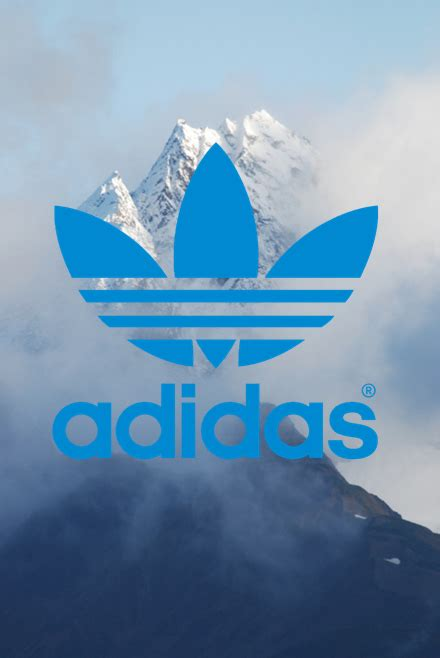 wallpaper adidas classic adidas autre pinterest adidas wallpaper and nike