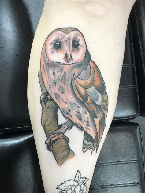 drop of ink tattoo 25 best ideas about owl sleeves on owl
