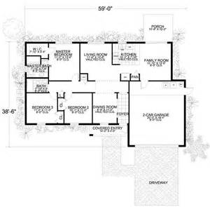 1400 Sq Ft House Plans by Alfa Img Showing Gt 1400 Sq Ft House Plans