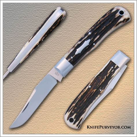 whats a pocket knife brand pocket knives what brand model do you carry page 2