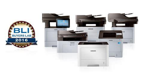 Samsung Help Desk Desk