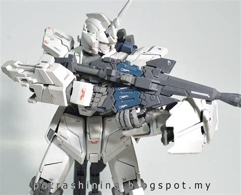 Mg 1 100 Fa Gundam Unicorn Ver Ka mg 1 100 rx 0 armor unicorn gundam ver ka by putra shining part 01 putaro plastic modeller