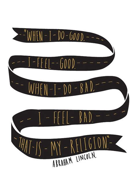 abraham lincoln a christian abraham lincoln christian quotes quotesgram