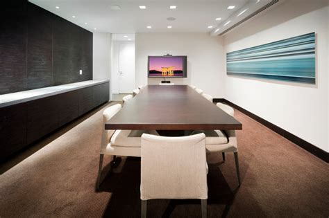meeting rooms nyc new york conference room