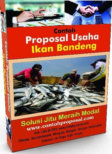 Paket Usaha Rp 250 000 aneka contoh usaha contoh usaha