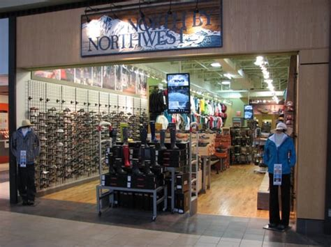Limeridge Mall Gift Card - north by northwest hamilton on canada phone number yelp