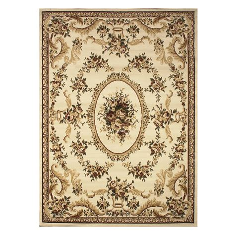 8x11 Area Rugs by Traditional 8x11 Large Border Area Rug Actual 7 8 Quot X 10 4 Quot Ebay