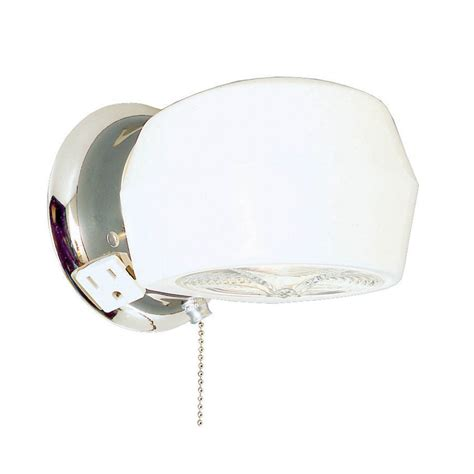 Ceiling Light Pull Ceiling Light With Pull Chain Style Robinson House Decor Ceiling Light With