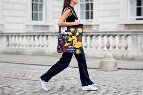 design house uk ltd clothing mother of pearl designs london fashion week festival