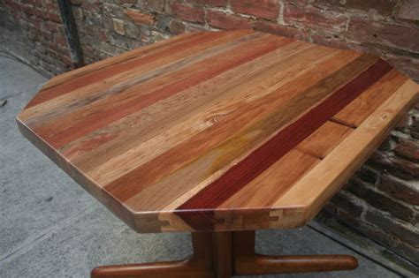 tongue and groove table top how to a reclaimed tongue groove table top all