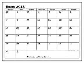 Calendario 2018 Para Editar Las 25 Mejores Ideas Sobre Calendario 2018 En Y