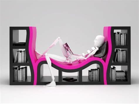 bucherregal kinderzimmer diy this is awesome furnitures m 246 bel regal