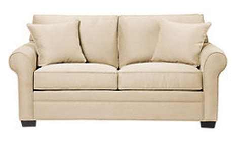 Small And Loveseat 8 Most Beautiful Loveseats For Small Spaces Furniture