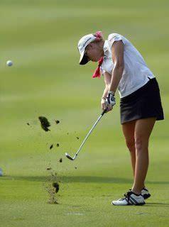 paula creamer golf swing golf fitness golf swing scrunch drill arlen bento jr