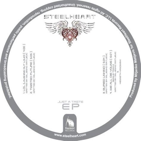 Kaos Musik Steel Tangled In Reins steelheart lyrics lyricspond