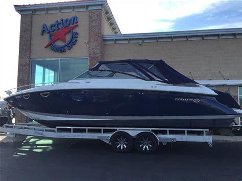cobalt boats premium sound system cobalt 323 boats for sale