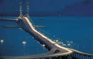 Qingdao Haiwan Bridge penang explorer malaysia your ultimate guide to