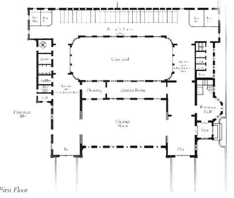 castle howard floor plan belmonts belcourt interior designer in interior decorator casey interiors