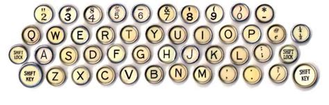 tattoo font keyboard typewhite north east psychology logo pinterest