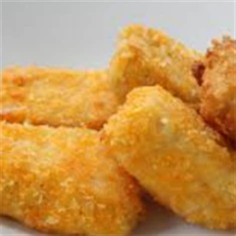 membuat nugget ayam sendiri cara membuat nugget ayam buatan sendiri