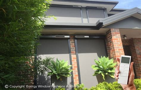 Retractable Awnings Melbourne Prices by Retractable Awnings Melbourne Waterproof Awnings Prices