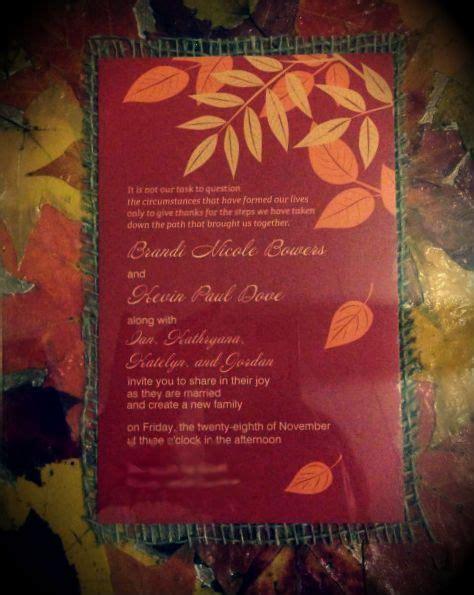 Wedding Announcement Blended Family by Wedding Invitation Wording Blended Family Matik For