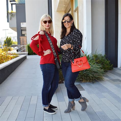 Late Summer Reading Is Fashionable by Casual Late Summer Early Fall Bay Area Fashionista
