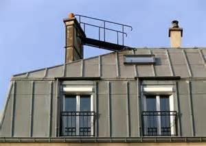 prix d une toiture en zinc au m2 les tarifs et devis