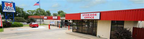 boat store wichita ks u stor indian hills u stor self storage wichita ks
