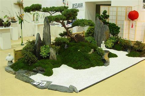 Deco Stil 4533 by Der Kleine Japangarten Japanese Gardens