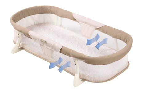baby recliner sleeper summer infant by your side sleeper baby baby furniture