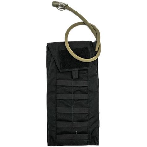 2l hydration carrier fight light hydration carrier fra tactical tailor k 248 b