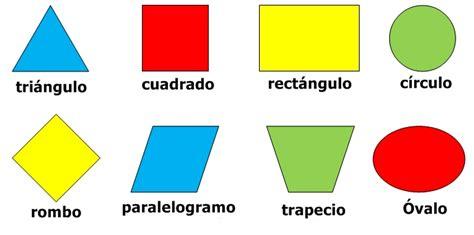 figuras geometricas y sus caracteristicas para niños 193 rea per 237 metro y volumen