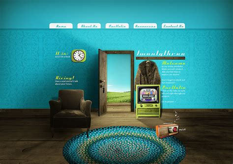 best pattern web design some considerations of the best website design the ark