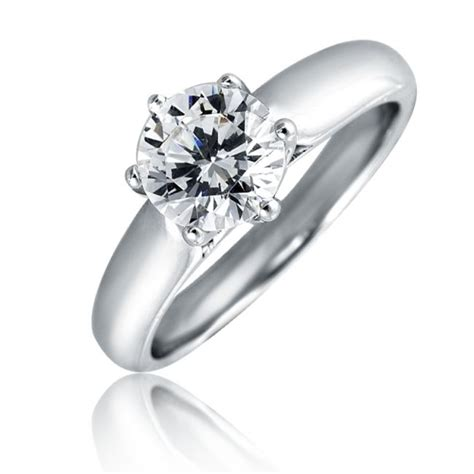 Engagement Ring Prices by Engagement Ring Prices