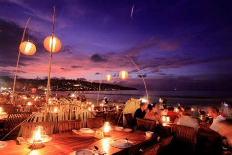 Paket Wedding Restaurant Bandung by Promo Jimbaran Seafood Murah Harga Termurah Di Korina Tour