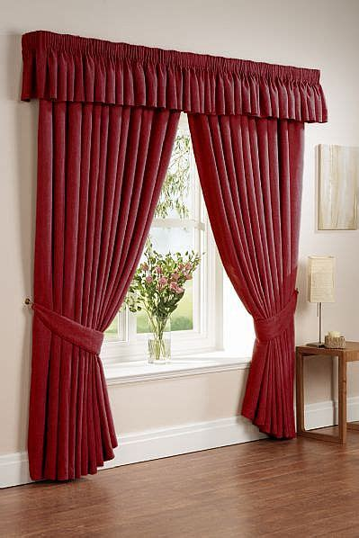 drapery seamstress universal stitching curtain alterations