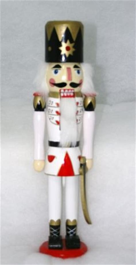 best 28 peppermint nutcracker world 17 best images about nutcrackers on